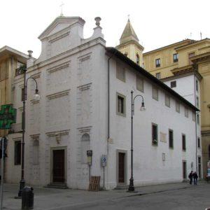 Livorno_Santa_Giulia