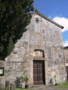 Chiesa_S_Stefano_Pettori