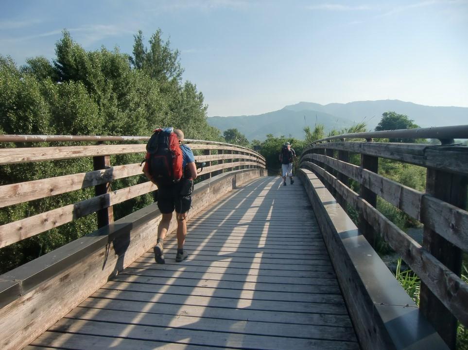 Cammino_santa_giulia