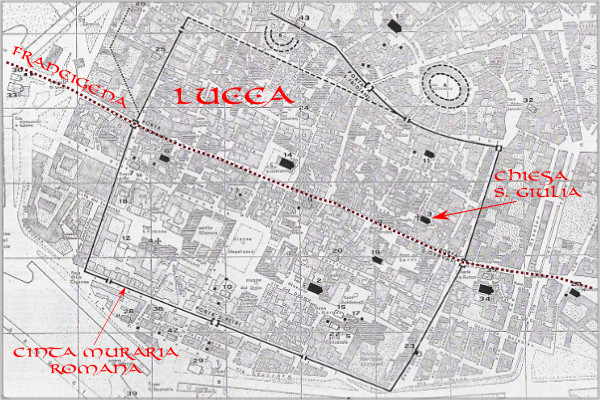Lucca_Storico_2