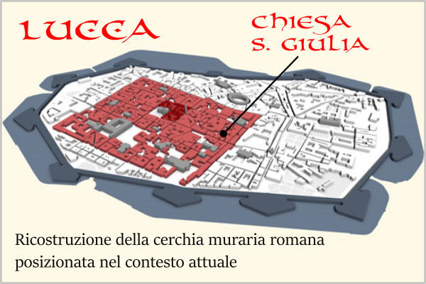 Lucca_Storico_5