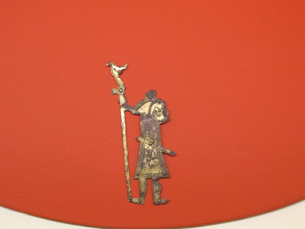 Longobardi,_scudo_da_parata_con_placchette_bronzee,_da_s._romano_(LU)_02 (Media)