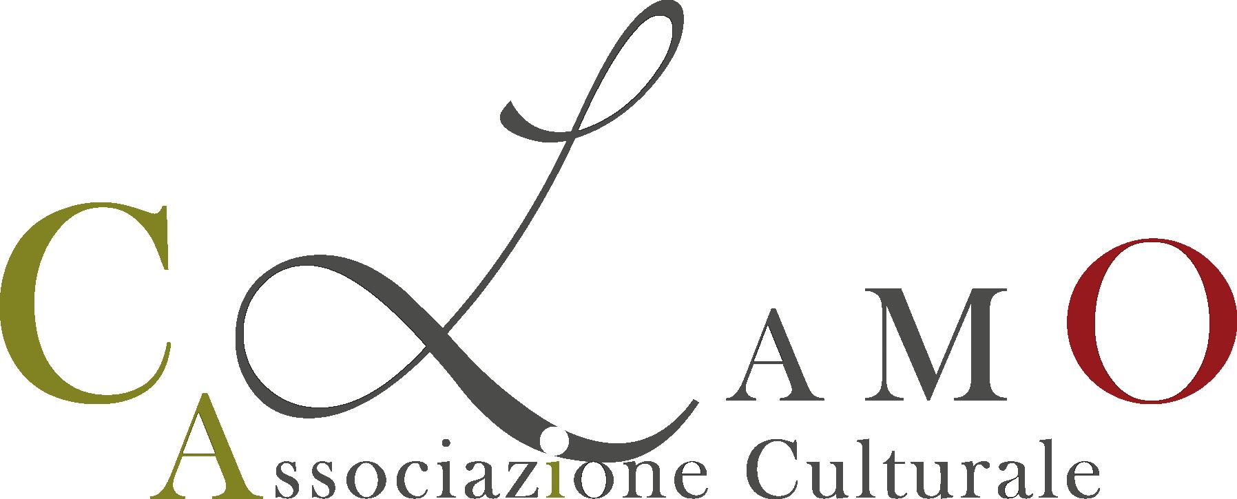 Associazione Culturale Calamo